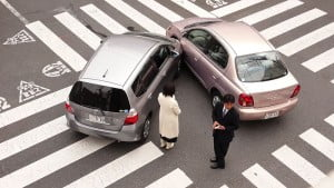800px-Japanese_car_accident