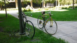Two_Bikes_bicycle_accident_Lawyer