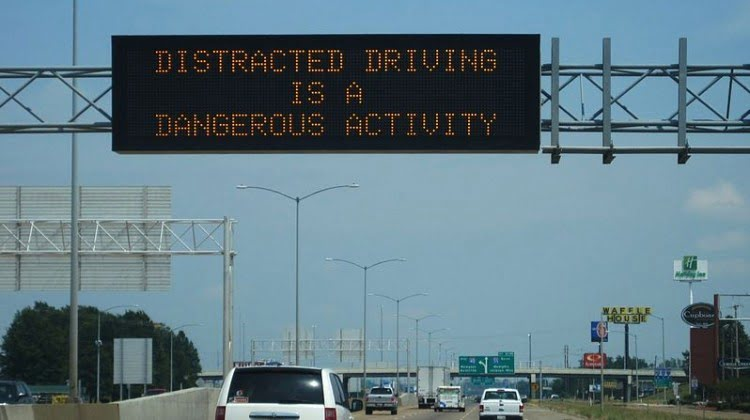 distracted_driver
