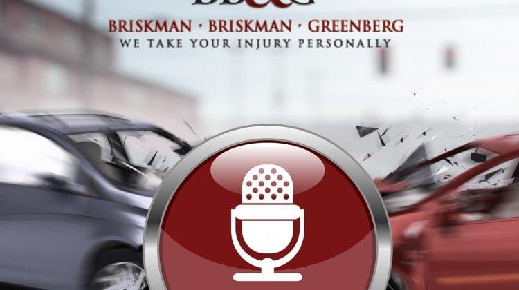 Briskman_Podcast_Cover_Final