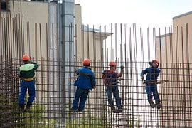 steelworkers-1029665__180