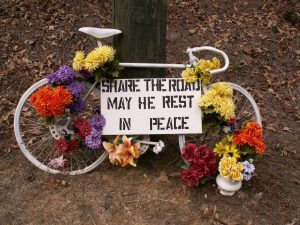 bike-1284523_1920