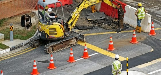 construction accident lawyer