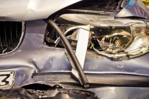 Chicago car accident lawyer